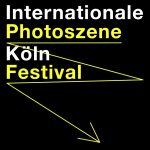 Internationales Photo-Szene Festival 2019