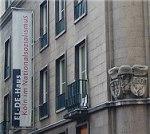 EL-DE-Haus - die Kölner NS-Gedenkstätte