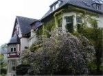 Villa in Marienburg