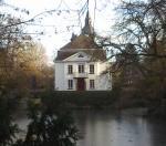 Weißhaus