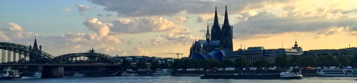 inside Cologne – Stadtführungen und Events